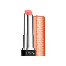 Revlon ColorBurst Lip Butter 027 Juicy Papaya