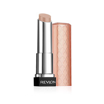 Revlon ColorBurst Lip Butter 095 Creme Brulee