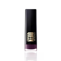 CoverGirl Queen Collection Matte Lipcolor 325 Port Royale