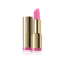 Milani Color Statement Lipstick 45 Catwalk Pink