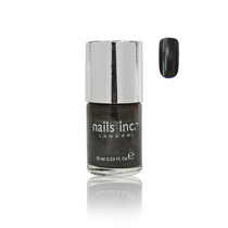 Nails Inc. Nail Polish Maddox Street 10ml