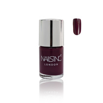 Nails Inc. Nail Polish Savile Row 10ml