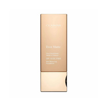 Clarins Ever Matte Skin Balancing Foundation SPF15 Oil Free 114 Cappuccino 30ml