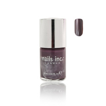 Nails Inc. Nail Polish Blackfriars Road 10ml