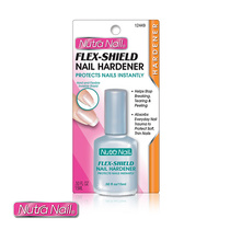 Nutra Nail Nail Hardener Flex-Shield 15ml