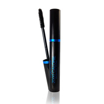 Max Factor 2000 Calorie Mascara Waterproof Volume Rich Black 9ml