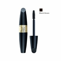 Max Factor False Lash Effect Mascara Black Brown 13.1ml