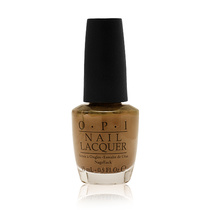OPI Going My Way Or Norway? Nail Lacquer 15ml