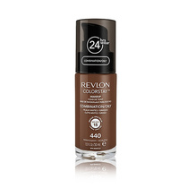 Revlon ColorStay Makeup Combination/Oily Skin 440 Mahogany 30ml