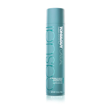 Toni & Guy Casual Hair Spray Flexible Hold 250ml