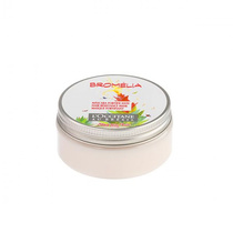L'Occitane Bromelia Hair Resistance Mask 200ml