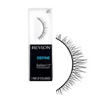 Revlon Define Eyelashes D03 1 pair