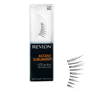 Revlon Accent Eyelashes A03 1 pair