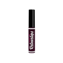 Australis Matte Lip Cream Velourlips Mum-Bai 10ml