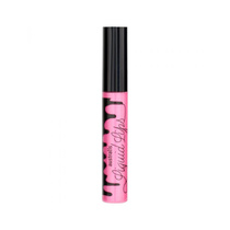Australis Limited Edition Unicorn Liquid Lips Pink Dreams