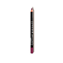 LA Colors Eyeliner Pencil Mahogany