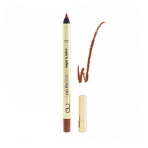 Gerard Cosmetics Lip Pencil Sugar & Spice 1.2ml
