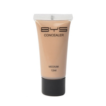 BYS Concealer 02 Medium 12ml