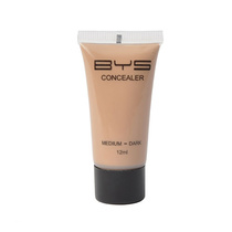 BYS Concealer 04 Medium To Dark 12ml