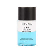 BYS 2-In-1 Makeup Remover 45ml