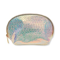 Rainbow Serpent Toiletries Bag