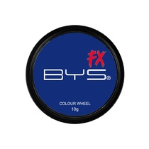 BYS Special FX Colour Wheel Blue 10g