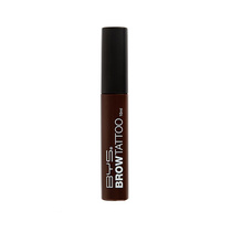 BYS Brow Tattoo 01 Dark Brown