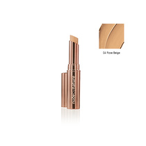 Nude by Nature Flawless Concealer 04 Rose Beige 2.5g