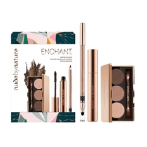 Nude by Nature Enchant Nude Eye Essentials