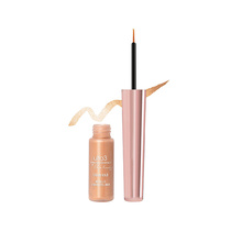 Ulta3 Signature Essentials By Elyse Knowles Liquid Gold Metallic Liquid Eyeliner