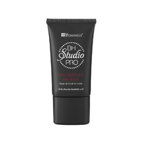 BH Cosmetics Studio Pro Foundation Primer 25ml