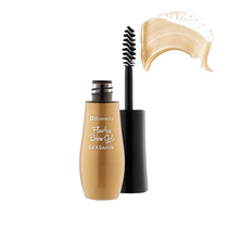 BH Cosmetics Flawless Brow Gel Blonde