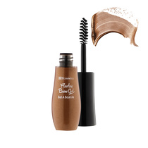 BH Cosmetics Flawless Brow Gel Brunette