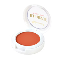 BH Cosmetics Illuminate by Ashley Tisdale Cream Cheek and Lip Tint Peaches 'n Cream