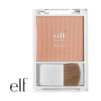 e.l.f. Blush with Brush Glow 6g