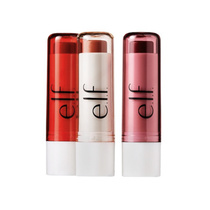 e.l.f. Lip Parade Lip Balm Set