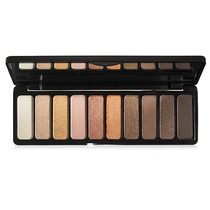 e.l.f. Need It Nude Eyeshadow Palette 14g