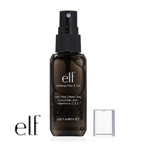 e.l.f. Makeup Mist & Set Clear 60ml