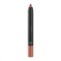 Sleek MakeUP Power Plump Lip Crayon 1050 Notorious Nude