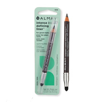 Almay Intense I-Color Defining Liner 034 Mocha
