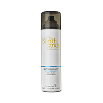 Bondi Sands Self Tanning Mist Light/Medium 250ml