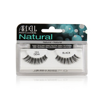 Ardell Natural Demi Lashes 120 Black