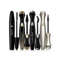 Mirenesse Best 24Hr Mascaras Full Size  Kit 4pc