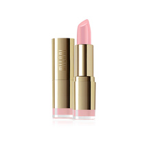 Milani Color Statement Lipstick 09 Pink Frost