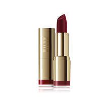 Milani Color Statement Lipstick 40 Cabaret Blend