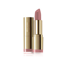 Milani Color Statement Lipstick 61 Matte Naked