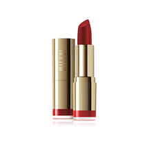 Milani Color Statement Lipstick 79 Matte Romance