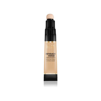 Milani Retouch + Erase Concealer 04 Medium 7ml
