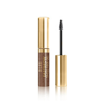 Milani Easybrow Tinted Fiber Gel 03 Medium Brown 4g