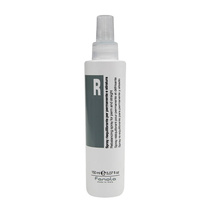 Fanola Rebalancing Spray For Perm & Straight 150 ml
